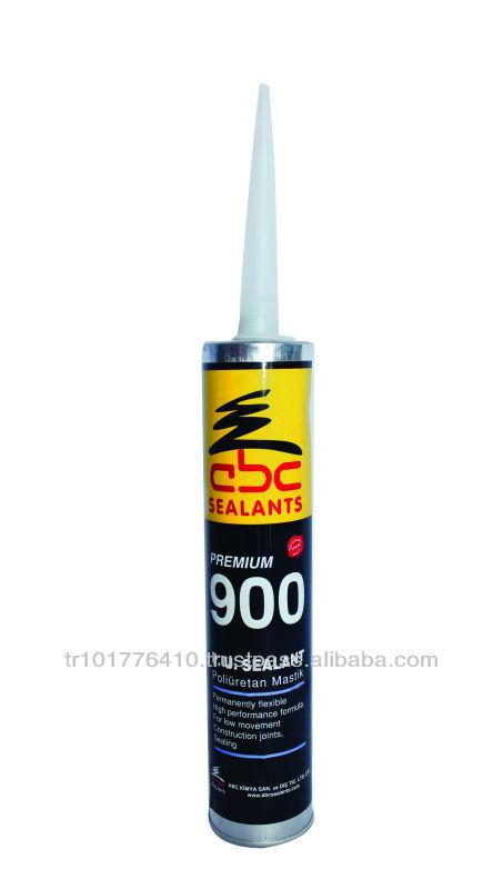 ABC 900 PU POLYURETHANE SEALANT