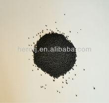 micronutrient fertilizers organic fertilizer (N+P2O5+K2O 4% min) humic acid granule