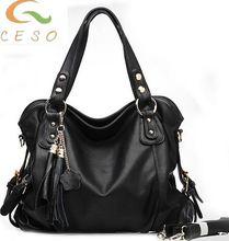 HOT! fashion handbag trendy studded top brand shoulder bag 2012 collection