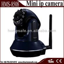 CCTV H.264 Dual Stream Wifi IRCUT 10m Two-way Audio SD Card 2 Megapixel IP PTZ Camera Price