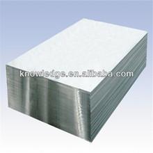 Heat Treatment Non-reinforced Plate & Sheet Aluminum