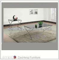 ikon furniture