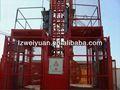 ascenseur électrique moteur de grue