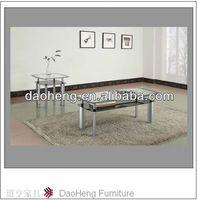 world map furniture