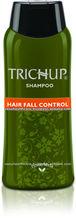 Best Herbal Hair Loss Shampoo