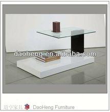 furniture mebel