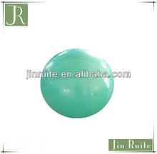 boa qualidade soft ginástica rítmica ball