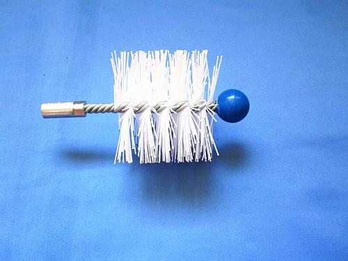 Spazzacamino spazzole