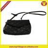 quilting fashion small crossbody bags handbags