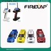 2013 New Firelap Miniz 1/28 IW04M RC Car Electric Toys
