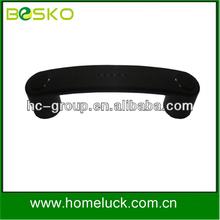 Popular Bakelite Plastic handle kitchen cabinet hardware
