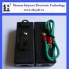 SY3156 poe 48v power surge protector rj45