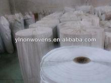 PET Non Woven fabric pet carrier sale