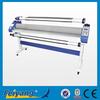 Factory!!!Auto Cold Lamination Machine Price in India FY1600DA
