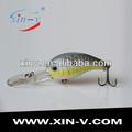 equipamento de pesca de venda de negócios para a pesca da carpa isca iscas