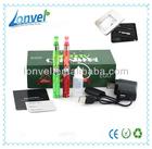2013 high quality ce9 cigarette tin case