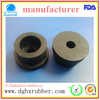 made in dongguan low price of rubber hole plug