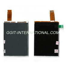 Mobile Phone LCD Display for Nokia N95 Screen