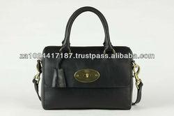 Newest Design Factory Price & Top Quality Designer handbag
