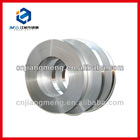 JMSS China manufacture stainless steel coil