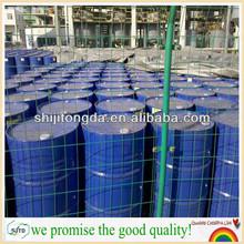 export Vinyl Acetate Monomer 99.9% for industrial use