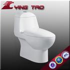 ceramic model one piece toilet crackle glaze ceramic toilet pan sizes wc in bidet