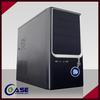 rack mount server cases ATX PC Computer Case