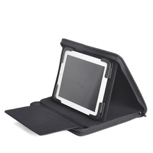"""Sports 9.7"""" android tablet case with laptop compartment"""