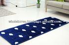 Blanket / Electric blanket / Microfibrous electric blanket