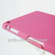smart cover for ipad mini 2