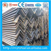 2013 Hot Selling ! ! ! black iron angle steel