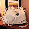 wholesale designer handbags fashion designer handbags authentic buket bag S376