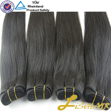 Wholesale Top Quality Virgin Remy Hair King