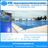 insulation swimming pool cover fabric