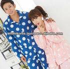 Couple sleepwear / Pajamas Sleepwear / Nightclothes / Couple sets