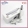 original YY1 exclusive Sumsung 2600mah best ecig battery