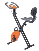 Various functions exercise bike for sale