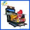 55 inch 4D PAM 2013 new simulator 4d racing car machine3.1