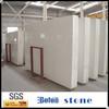 <Boton Stone>Super White Marmo Glass For Exterior Wall/marmo Glass Wall Decorative/marmo Glass Tiles
