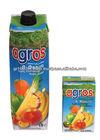 Multivitamin 100% natural juice