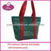 2013 hot selling fashion high quality custom printed handbag