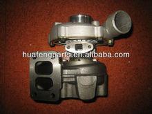 OEM DOOSAN DAEWOO DH300-7 engine Turbo charger 532798-86072