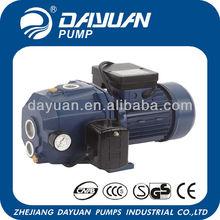 DDPm water pump motor price list