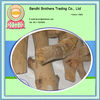 Luxurious sandalwood logs red sandalwood price