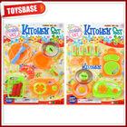 Plastic mini kitchen set toy funny mini kitchen toy set mini kitchen play set toy