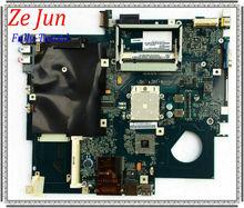 95% New 5100 5102 5104 5110 3100 SATA Motherboard MB.ABK02.001 100% Verified