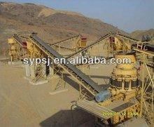 Road Construction Machine/Construction stone crushing plant