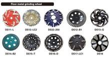 OMC jewelry grinding wheel