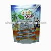 Custom quality factory price hot sales colourful custom printed ziplock plastic bags