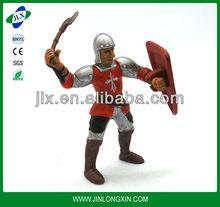 grecia cavalieri cavalieri cavalieri armatura action figure fornitore porcellana